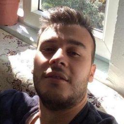 Mehmet Kaynak