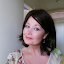 Judith Stoove