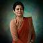 Dr.Preeti Soni