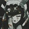 Spooky 's profile image