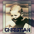 Christian Bowling's profile image