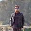 Keshav Deo Sharma