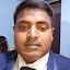 Sanjaysingh Shaha