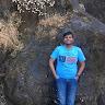 rahul.rk.kumar@gmail.com