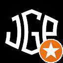 Juan González Pérez