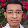 Pankaj Sharma  Hacker Noon profile picture