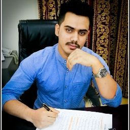NH Nasir Hossai Hridiy