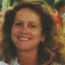Laurel Pieper