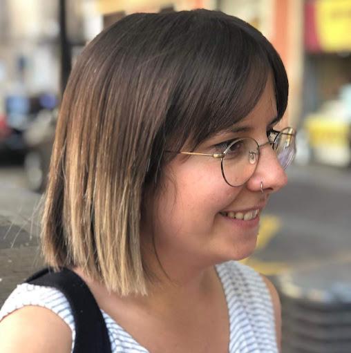 Flavia Laurencich