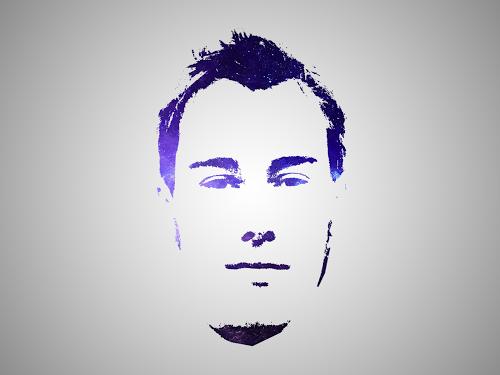 Svenywhere Hacker Noon profile picture