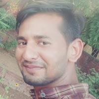 Profile picture of adarsh-mishra