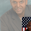 Larry Dunbar