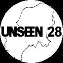 Unseen 28