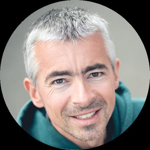 Clément Roméas