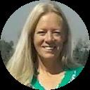 Lorraine M.,AutoDir