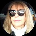 Wendy J MacKinnon