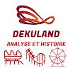 DEKU_LD