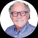 Tom M.,WebMetric
