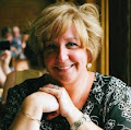 Christine Botti's profile image