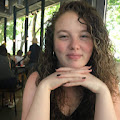 Brittany Loree-Stroeder's profile image