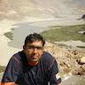 Rohit Dhage
