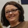 Sherri Donahue's profile image