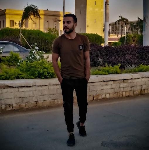 Samir Mohamed picture