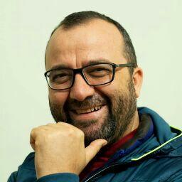 İbrahim Drk