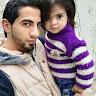 Majed Algharaibeh