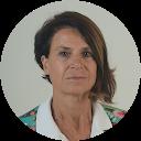 Nathalie Lamoriniere