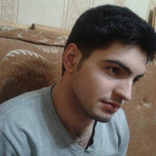 Umed Rioev
