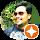 arjun muralidharan reviewed Aran Diagnostic Imaging