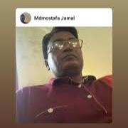 Mdmostafa Jamal