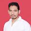 Amit Sharma From Julana
