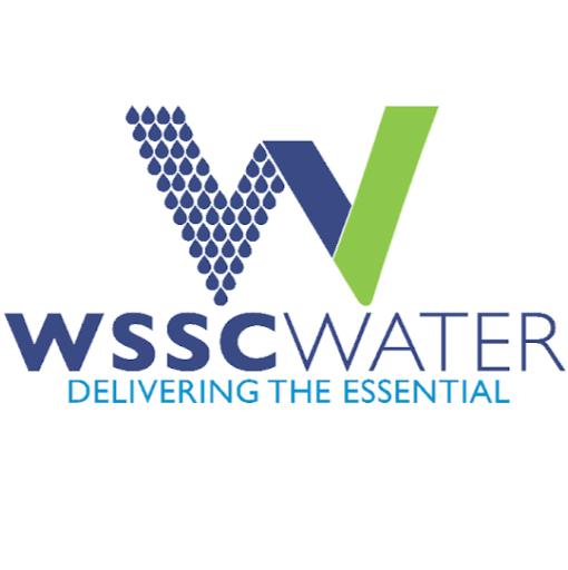 WSSC Water (29 Parts)