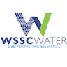 WSSC Water (62 Parts)