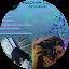 Buona Luce Fotografia e videomaking