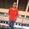 07_Yashvee Gupta