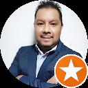 J. Antonio Hernandez Sanchez