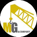 MGC Cranes