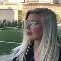 Emma Dombrowski's Profile Picture