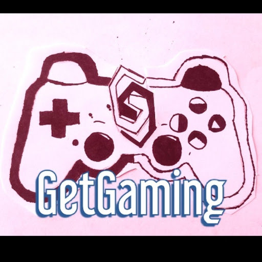 GetGaming