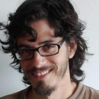Fernando David Guede Rodriguez