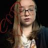 Jada Lainhart's profile image
