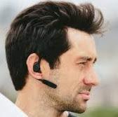 Profile picture of Josh Buttlar