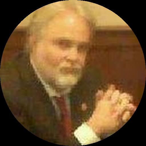 Steven Ulrich