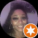 "Photo of Rikita ""MosBae"" Banita"