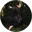 Yutaro R Oka