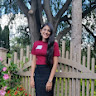 Sunisha Arora
