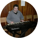 Милчо Георгиев